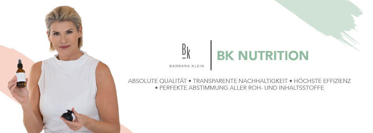 BK by BK