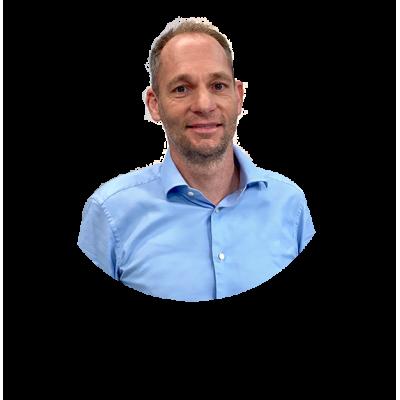 Steffen Schmutz