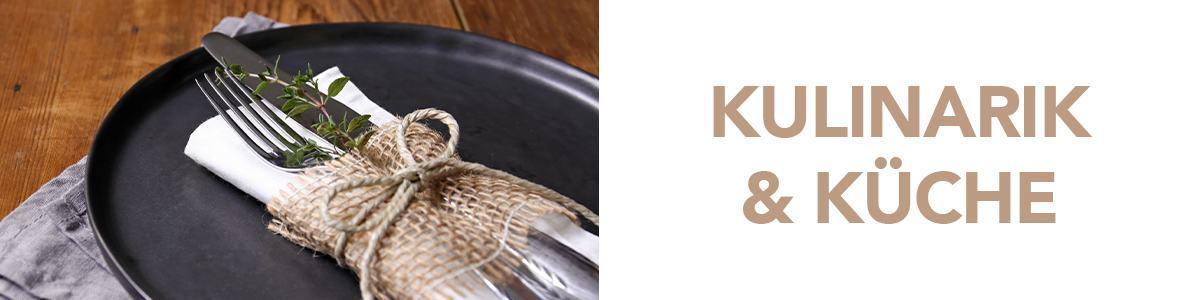 Kochen1