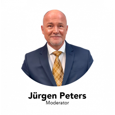 Jürgen Peters