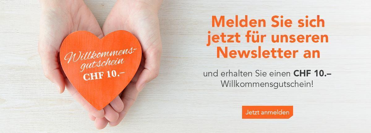 NL Promo