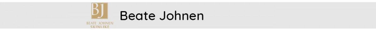 Beate Johnen