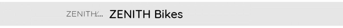 ZENITH Bikes
