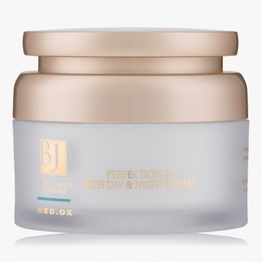 MED.OX Perfection 24 Day & Night Cream 150 ml