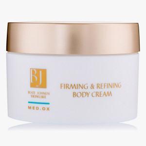 MED.OX Firming & Refining Body Cream 500 ml