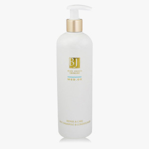MED.OX Repair & Care 2in1-Shampoo & Conditioner 500 ml