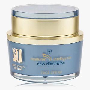 hyaluron intelligence New Dimension Face Cream 50 ml