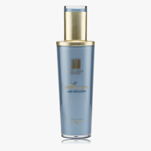 hyaluron intelligence Face Concentrate Plus 100 ml