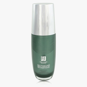 SKIN THERAPIST Stress Control Overnight Regeneration Elixir 50 ml