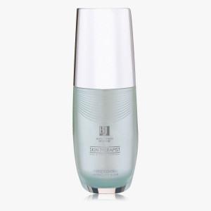 SKIN THERAPIST Stress Control Lifting Eye Elixir 15 ml
