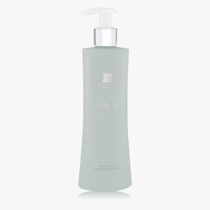 SKIN THERAPIST Stress Control Lifting Cleansing Gel 250 ml