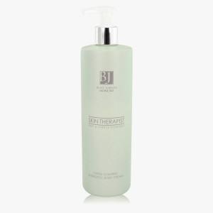 SKIN THERAPIST Stress Control Energetic Body Cream 300 ml