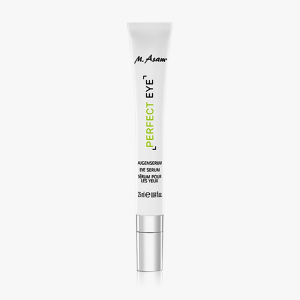PERFECT EYE Augenserum 25 ml