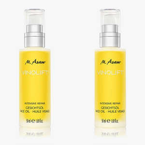 VINOLIFT® Intensive Repair Gesichtsöl Duo 2x 50 ml