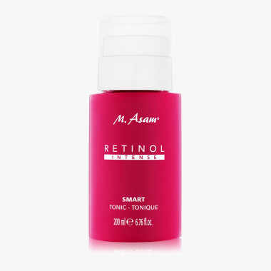 RETINOL INTENSE Smart Tonic 200 ml