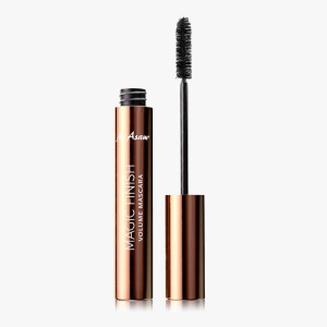 MAGIC FINISH Volume Mascara 10 ml