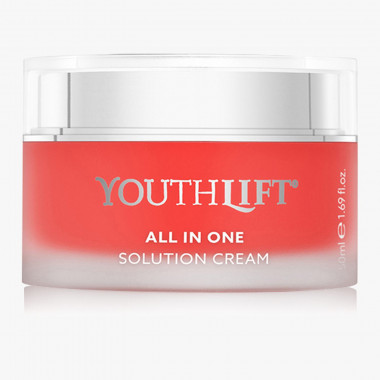 Youthlift All in one Solution Cream 50 ml