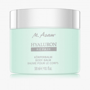 HYALURON REPAIR Körperbalm 300 ml