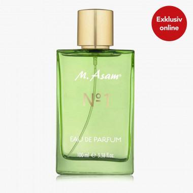 No. 1 Eau de Parfum 100 ml