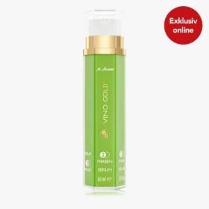 VINO GOLD® 2-Phasen Serum 60 ml
