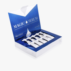Magic Serum 5 Ampullen