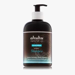HYALURON Hydro Shampoo 500 ml