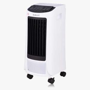 Mobiles 5-in-1 Klimagerät 5001