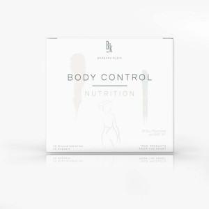 Body Control