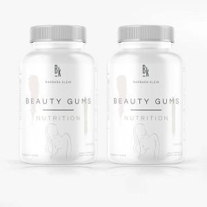 Beauty Gums 2er Set