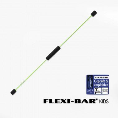 FLEXI-BAR® Kids