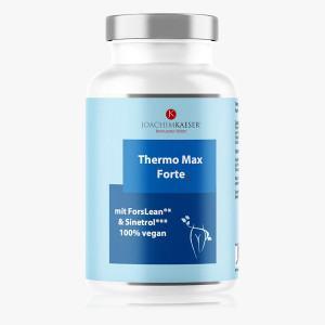 Thermo Max Forte 100 Kapseln