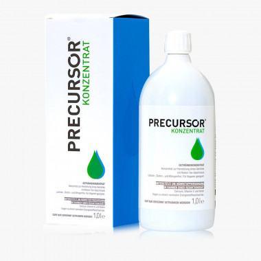 PRECURSOR® Konzentrat 1 Liter