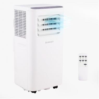 Mobiles Klimagerät 7000
