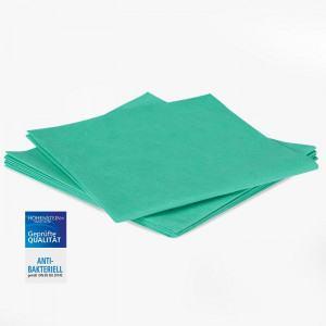 Antibakterielle Reinigungstücher, 4 Stück