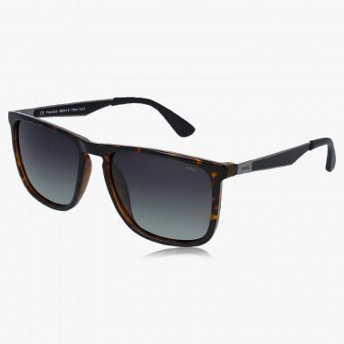 Sonnenbrille Liam