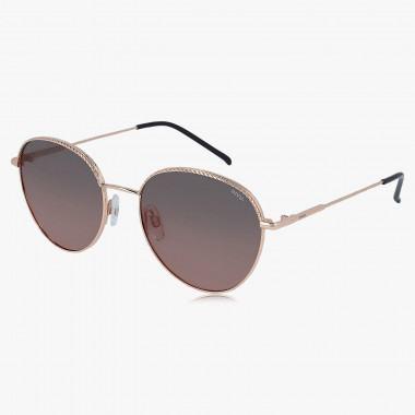 Damen-Sonnenbrille Maya