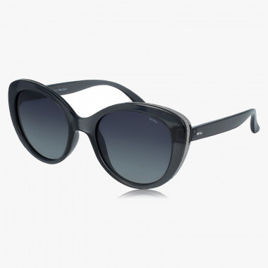 Damen-Sonnenbrille Julia