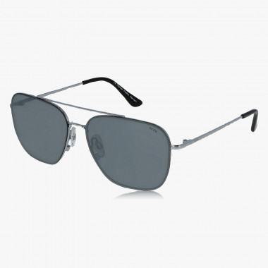 Sonnenbrille Leandro