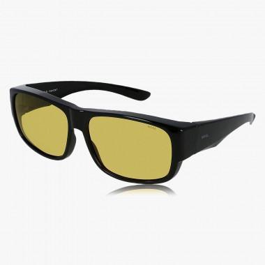 Nachtsicht- & Überbrille Loris