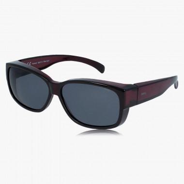 Damen-Überbrille Lorin
