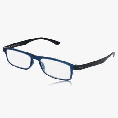 Bildschirmbrille Leon mit Blaulichtschutz