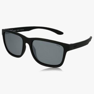 Sonnenbrille Luc