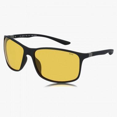 Nachtsicht- & Sportbrille Gian