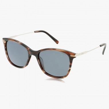 Damen-Sonnenbrille Lina