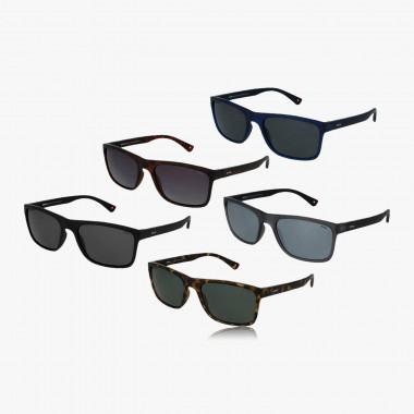 Sonnenbrille Piero