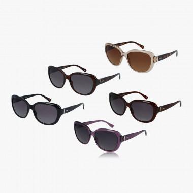 Damen-Sonnenbrille Anneli