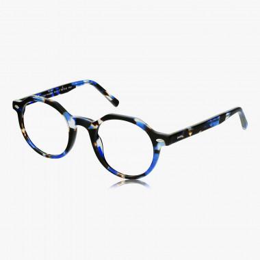 Damen-Bildschirmbrille Vroni mit Blaulichtschutz