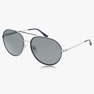 Sonnenbrille Khai