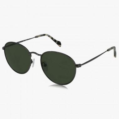 Damen-Sonnenbrille Marei