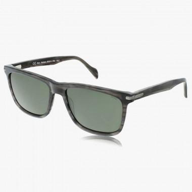 Sonnenbrille Jerry